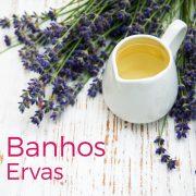 Banhos-Ervas