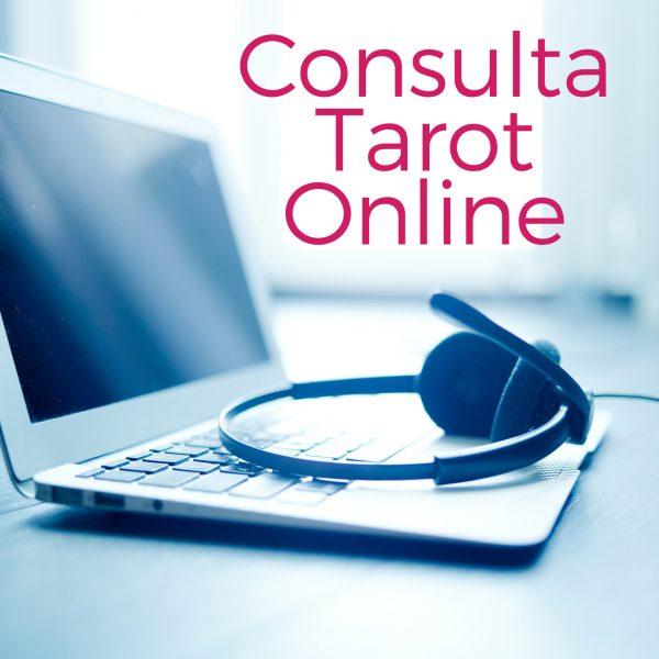 Consulta-Tarot-Online