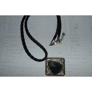 Jaspe Verde - 20€ (640) 3-320x300