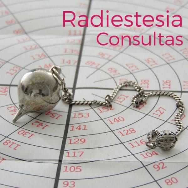 Radiestesia-consultas