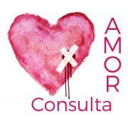 amor-consulta