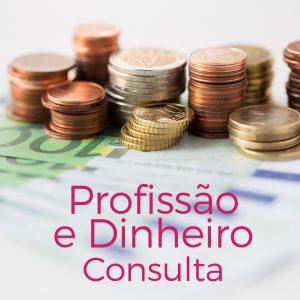 consulta-profissao-e-dinheiro
