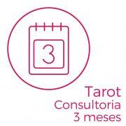consultoria-3-meses
