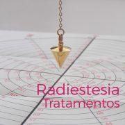 radiestesia-tratamentos