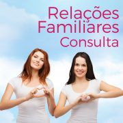 relacoes-familiares
