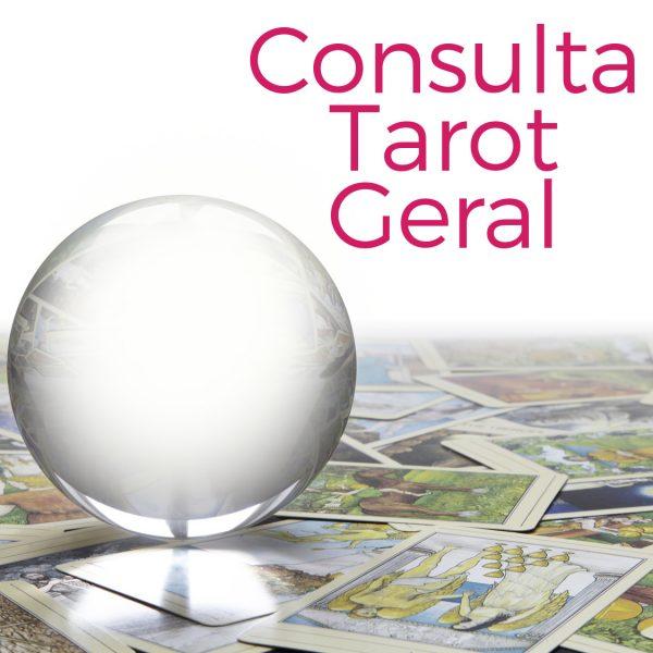 Consulta-Tarot-Geral