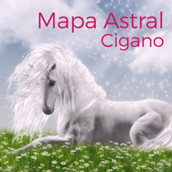 mapa-astral-cigano